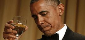 Obama Gitmo