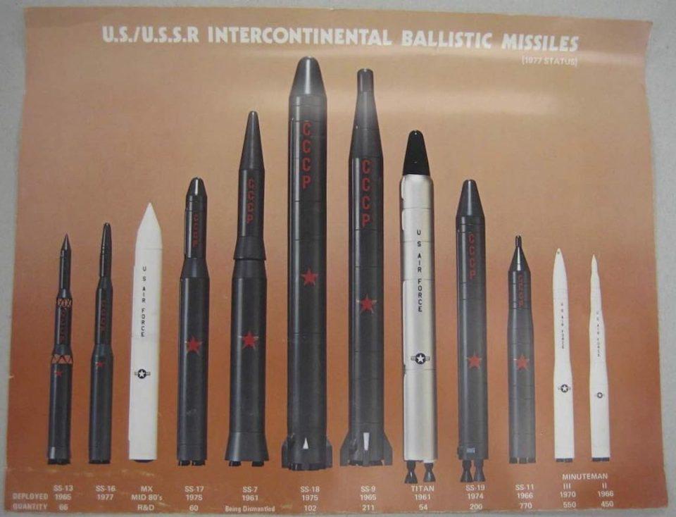 USUSSR-Intercontinental-Ballistic-Missiles-1024x783