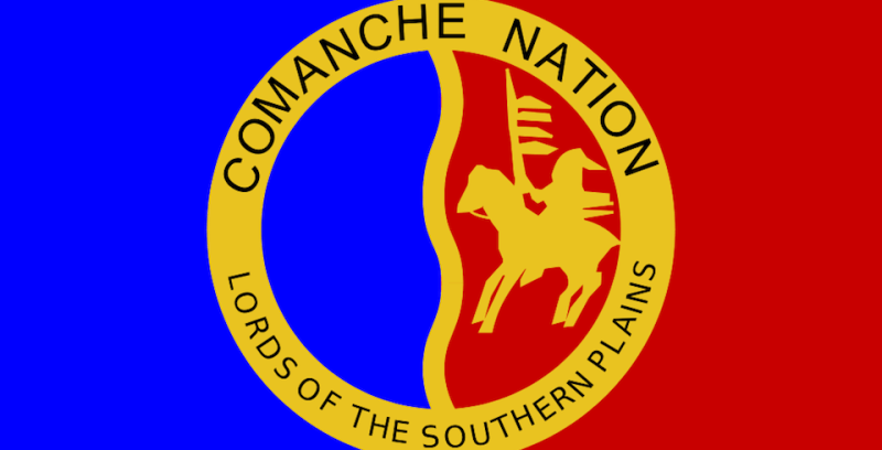 1024px-Flag_of_the_Comanche_Nation.svg