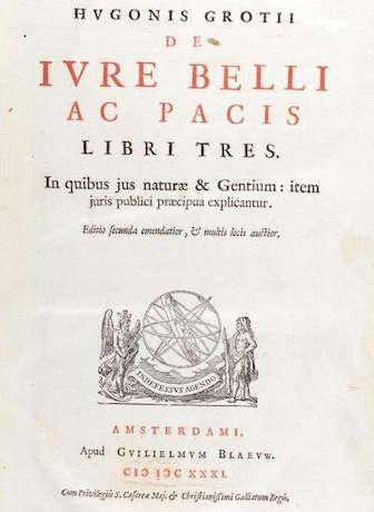 381px-Grotius_de_jure_1631