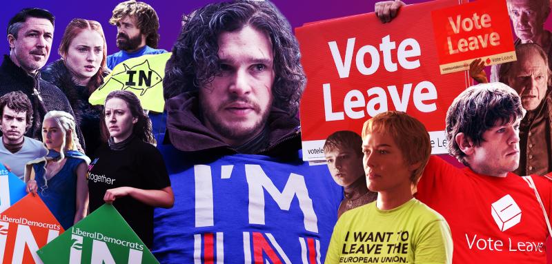 brexitGOT_article