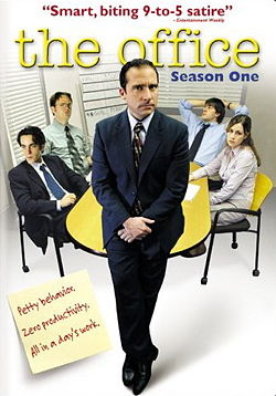 TheOfficeUSSeason1Cover