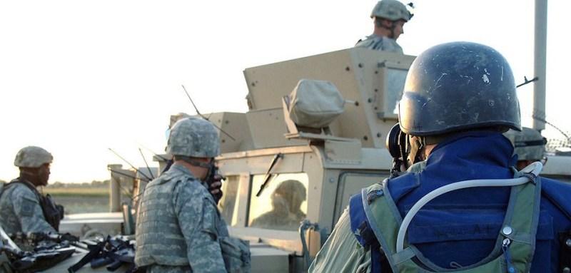 1024px-army-mil-2007-06-26-111327
