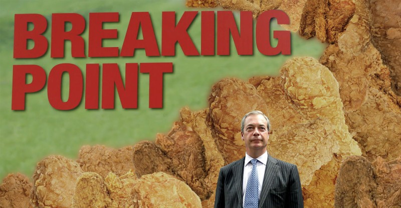 friedchicken_articlefarage
