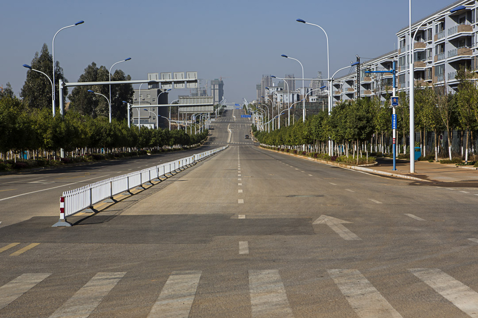 1_130619_mdn_kungming_chenggong_development21
