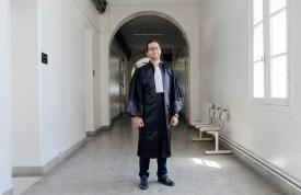 Aliriza_judge