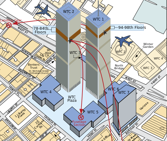 552px-world_trade_center_ny_-_2001-09-11_-_debris_impact_areas-svg