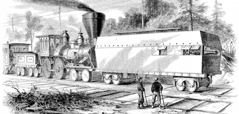 frank_leslies_illustrated_newspaper_-_18610518_-_p1_-_railroad_battery