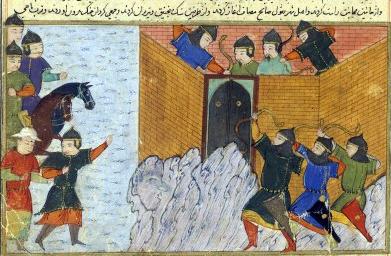 siege_de_mossoul_1261-1262