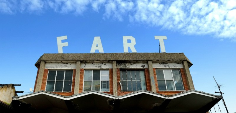 fart-cropped