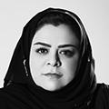 Haifa al-Hababi