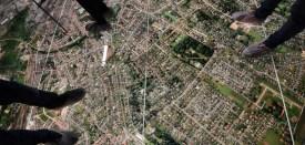 map-crop
