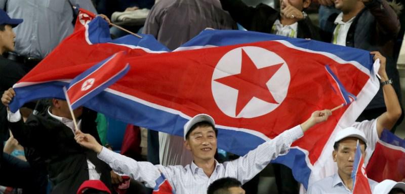 pyongyong-cropped
