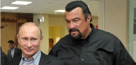 seagal-crop