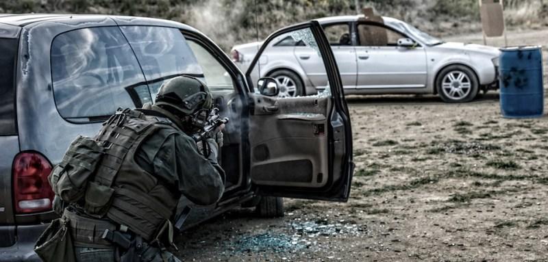 swat-clean