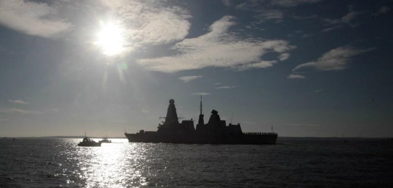uk-navy-crop