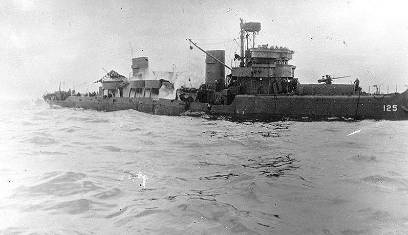 uss_tide_sinking