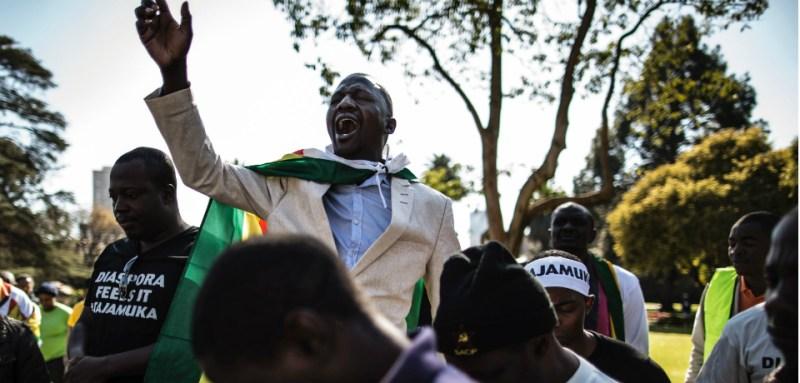 zimbabwe-flag-crop
