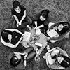 Chandani Doshi, Grace Li, Jialin Shi, Bonnie Wang, Charlene Xia, and Tania Yu