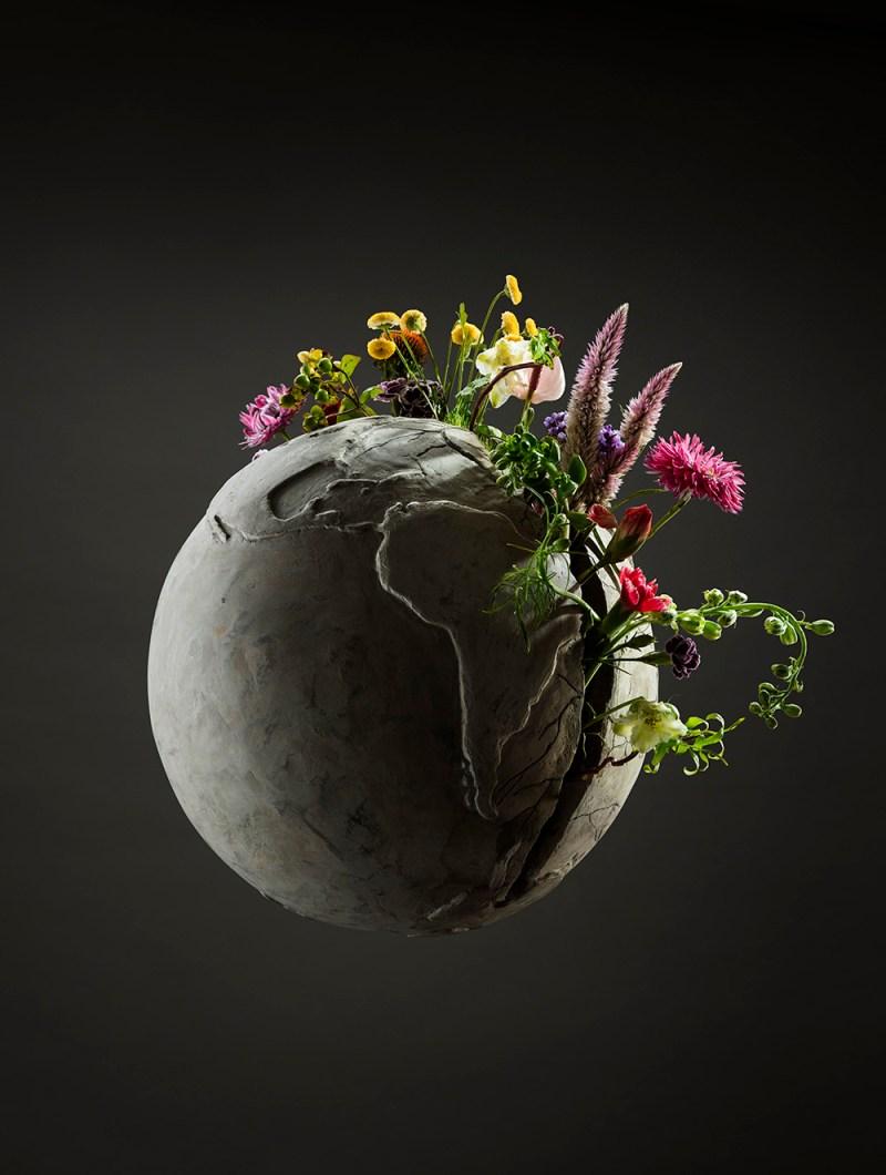 gt_globe-flowers_1