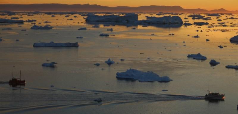 ice-crop