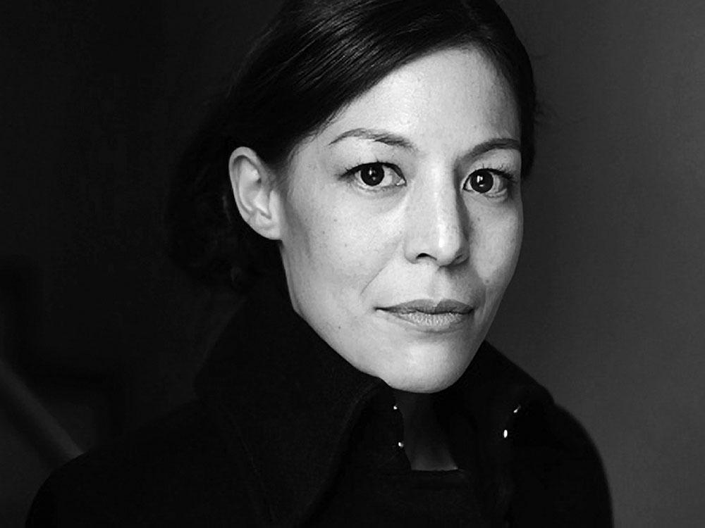 Sonia Kennebeck
