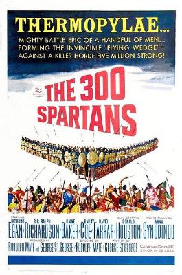three_hundred_spartans