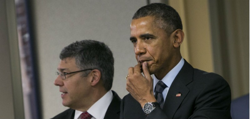 worried-obama