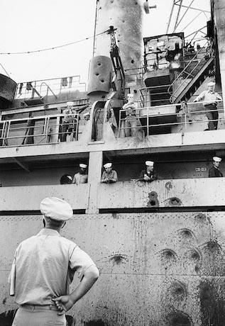 damage_to_uss_liberty_june_1967