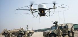 drone-crop