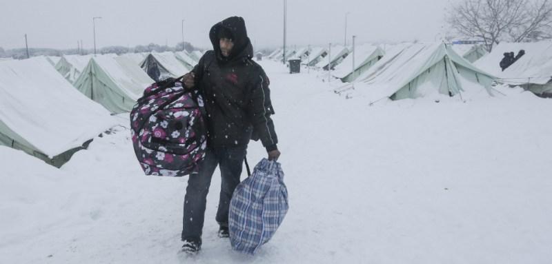 refugee-camp-crop