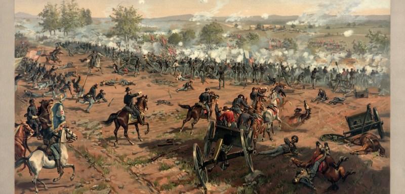 thure_de_thulstrup_-_l-_prang_and_co-_-_battle_of_gettysburg_-_restoration_by_adam_cuerden