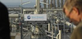 gazprom-crop