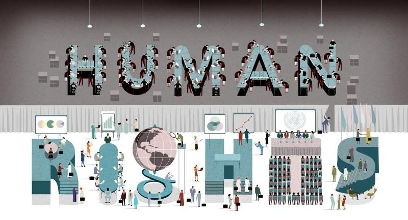 human_rights_2