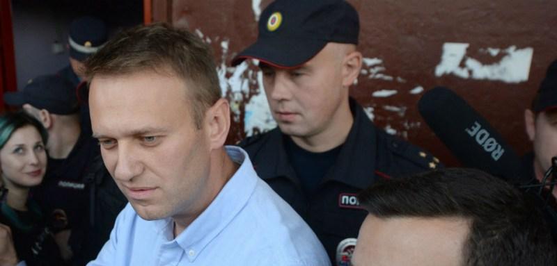 navalny-guilty