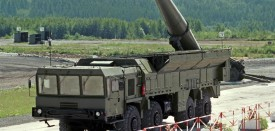 russia-missile-crop