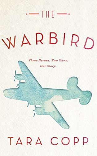Book excerpt: 'The Warbird' – Foreign Policy