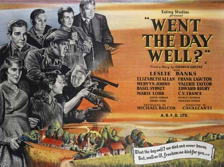 Went_the_Day_Well_Poster