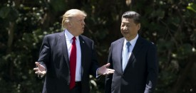 art of the chinese deal