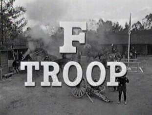 F_Troop_opening