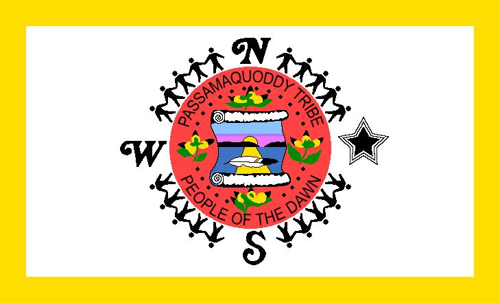Flag_of_the_Passamakoddy