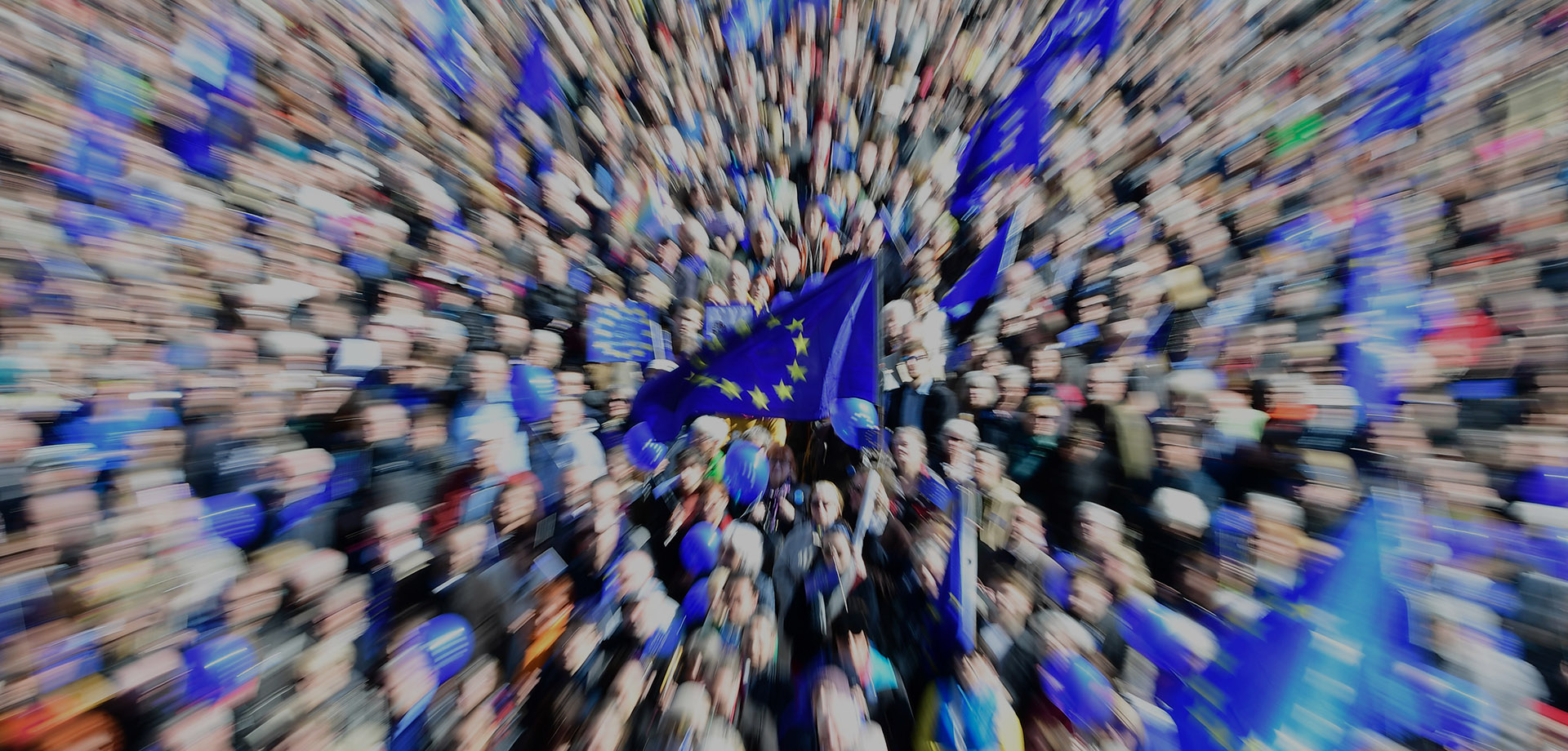 Europe Is Still a Superpower – Foreign Policy