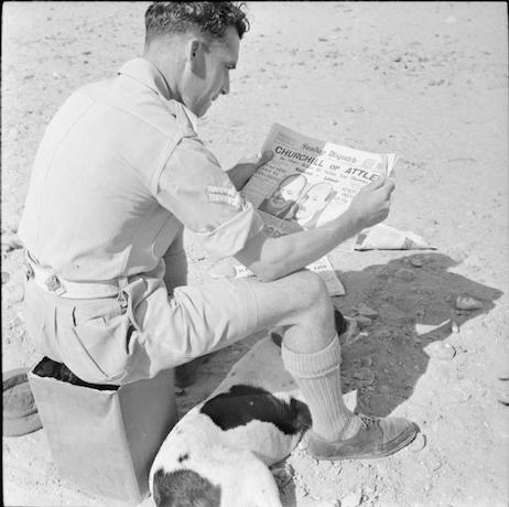 British_Forces_in_the_Middle_East,_1945-1947_E31102