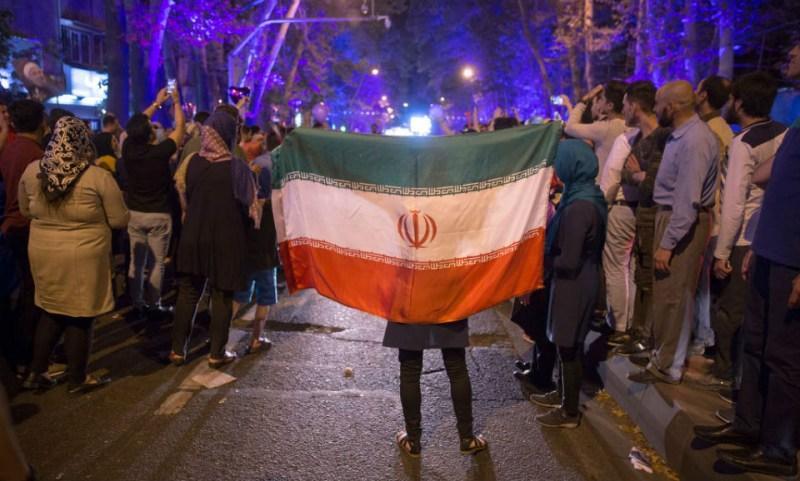 iranmajd
