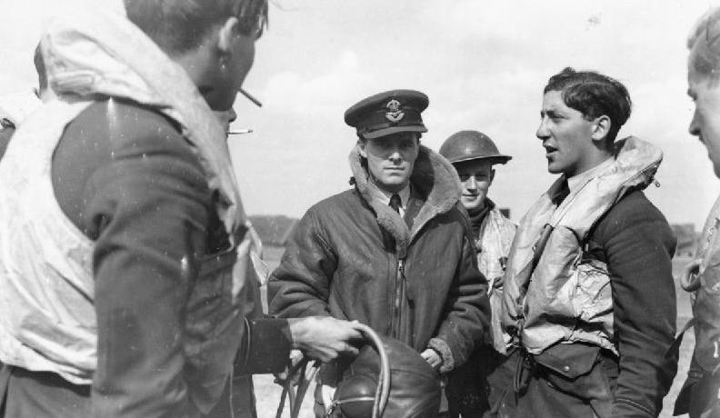 RAF_Fighter_Command_1940_HU104450