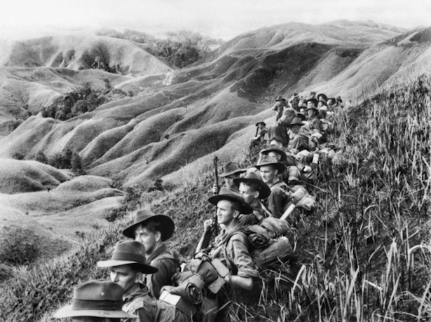 Aust_soldiers_Finisterres