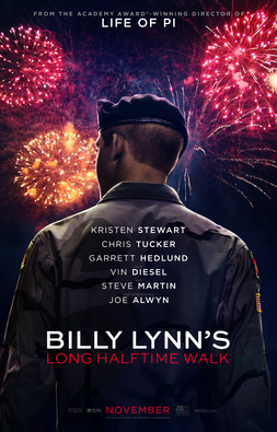 Billy_Lynn's_Long_Halftime_Walk_poster