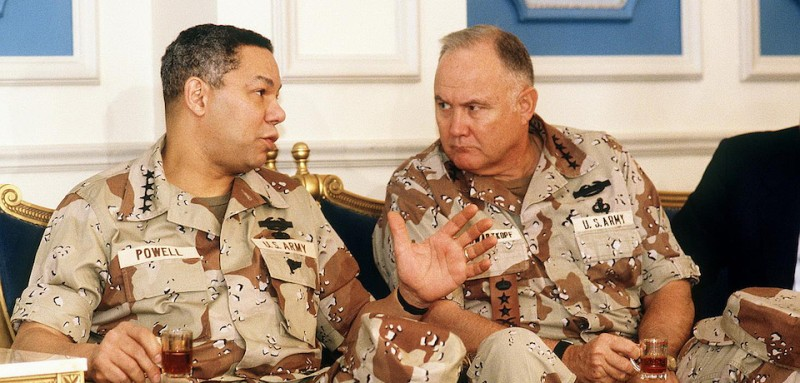 Colin_Powell_and_Norman_Schwarzkopf