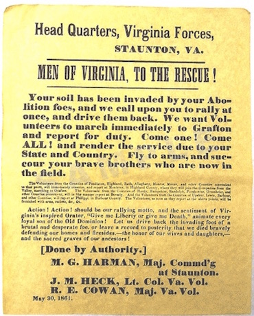 Men_of_Virginia_to_the_Rescue!_(May_1861)
