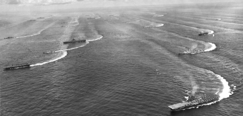 Task_Force_38_off_the_coast_of_Japan_1945